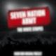 """Seven Nation Army"" von The White Stripes"