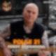 Folge 21 - Ferdy Doernberg (Axel Rudi Pell, Rough Silk, Ferdy Doernberg Solo)