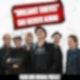 #7 - das sechste Album: Brilliant Thieves