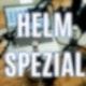 HELM-SPEZIAL