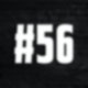 #56 - Musikmotive II