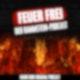 Feuer Frei! Der Rammstein-Podcast bei RADIO BOB!