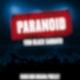 """""""Paranoid"""" von Black Sabbath"""