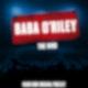 """""""Baba O'Riley"""" von The Who"""