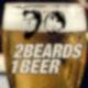 2 Beards 1 Beer - Der Bier-Podcast