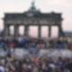 Tag der Deutschen Reunion