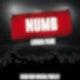 """""""Numb"""" von Linkin Park"""