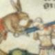 Hasenmassaker