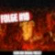 #10 - Rammstein live! Die bombastischen Shows