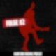 #2 - Angus Young