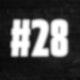 #28 - Alkohol