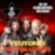 TEUTONIC REVOLUTION - Die Bands der ersten Stunde