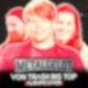 #04 | Die besten Album-Cover mit CRITICAL MESS, ELUVEITIE uvm