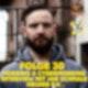 Folge 30 - Jan Schmale (Helden e.V.) über Metal, Mobbing, Cybermobbing und wie man damit umgeht