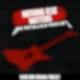 Nothing Else Matters! Der Metallica-Podcast bei RADIO BOB!