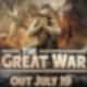 Krieg – Das Musical