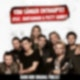 #8 Vom Sänger enthauptet (feat. dArtagnan & Patty Gurdy)