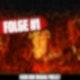 #1 - Die Anfänge und Gründung von Rammstein