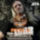 Folge 16 - Tom Angelripper (Sodom) im Interview & Themenroulette (über ab wann man mit Kindern zu Konzerten/Festivals gehen sollte. über deutschsprachige Texte und über Genesis XIX)