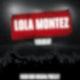 """""""Lola Montez"""" von Volbeat"""