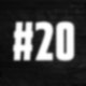 #20 - Wacken Spezial