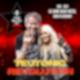 "TEUTONIC REVOLUTION - DORO-Special Teil 2: DORO-Special Teil 2: ""Triumph And Agony"" - Gestern & Heute"