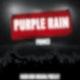 """""""Purple Rain"""" von Prince"""