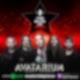 MARCUS JIDELL (AVATARIUM) (full english version)