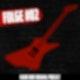#2 - Die Gründer: James Hetfield & Lars Ulrich