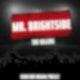 """""""Mr. Brightside"""" von The Killers"""