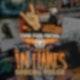 """Sonderfolge - In Flames, anlässlich des 20-jährigen Jubiläums des Albums """"Clayman"""""""
