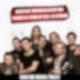 #9 Backstage Tortenschlachten und Wacken als Warm Up (feat. In Extremo)