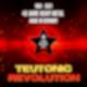 TEUTONIC REVOLUTION - Der Teaser zur neuen Staffel