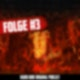 #3 - Alle Alben von Rammstein