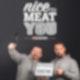 Was hat ein Beef Brisket mit Sport zu tun?