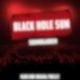 """""""Black Hole Sun"""" von Soundgarden"""