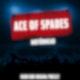 """Ace Of Spades"" von Motörhead"