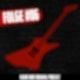 """#6: Das zweite Album """"Ride The Lightning"""" und der Aufstieg zu einer international erfolgreichen Band"""