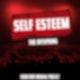 """""""Self Esteem"""" von The Offspring"""