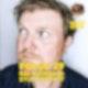 Folge 29 - SYLB - DIY Marketing für Bands mit Kai Kleinewig